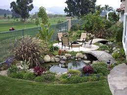 Bridges For Ponds – Dawnwatson.me 67 Cool Backyard Pond Design Ideas Digs Outdoor With Small House And Planning Ergonomic Waterfall Home Garden Landscaping Around A Pond Flow Back To The Ponds And Waterfalls Call For Free Estimate Of Our Back Yard Koi Designs Febbceede Amys Office Large Backyard Ponds Natural Large Wood Dresser No Experience Necessary 9 Steps Tips To Caring The Idea Pinterest Garden Design