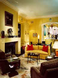Fancy Traditional Living Room Antique Furniture Philadelphia Townhouse