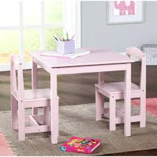 Small Kids Table And Chairs – Royalegear.club