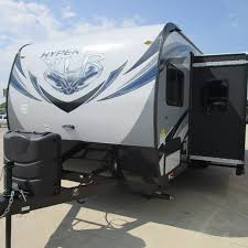 Royal Gorge Truck & RV - YouTube Royal Gorge Colorado Free Camping Locations Route Railroad In Caon City Rv Travel Guidebook Gulpha Campground Hot Springs National Park Us Top 25 Pueblo County Co Rentals And Motorhome Outdoorsy Tales From The Turtle Shell Canon Photos Koa Shopper April 24 2018 By Prairie Mountain Media Issuu Garden Of Gods Resort Is A Great Place To Stay Tent Busy This Spring Break 4 Years After Fire Cbs Denver