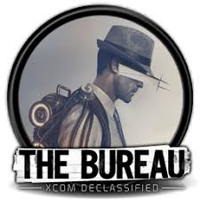 icon bureau the bureau xcom declassified icon by blagoicons on deviantart