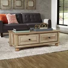 Walmart Living Room Furniture by The Best Walmart Living Room Furniture You Can Get Doherty