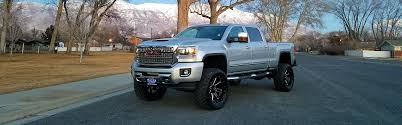 100 Custom Truck Shops Used S For Sale Salt Lake City Provo UT Watts Automotive