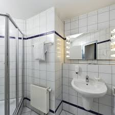 hotel ibis styles filderstadt stuttgart messe baden