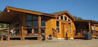Liscott Custom Homes LTD Building dreams for over 25 years