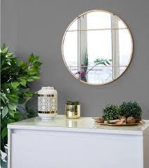 spiegelprofi gmbh spiegel dekorativer spiegel kaufen otto