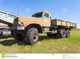 Old Military Truck KrAZ In Togliatti Technical Museum In Sunny D ... Eastern Surplus Want To See A Military 6x6 Truck Crush An Old Buick We Thought So Heavy Duty Fast Driving Stock Photo Picture And Intertional Camping Olympia Cortina Dampezzo Visit From Old Free Images Transport Motor Vehicle Vintage Car Classic Trucks From The Dodge Wc Gm Lssv Trend Tracked Armored Vintage Vehicles Your First Choice For Russian And Uk Soviet Gaz66 In Gobi Desert Mongolia M37 Dodges