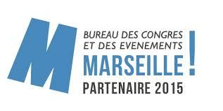 bureau des congres bureau des congrès de marseille mairie de marseille traiteur