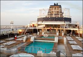 Celebrity Silhouette Deck Plan 6 by Celebrity Silhouette Cruises From Ft Lauderdale Port Everglades