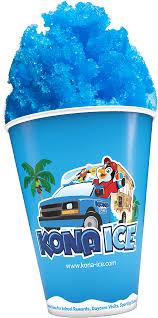 100 Ice Cream Truck Rental Ct Kona Shaved