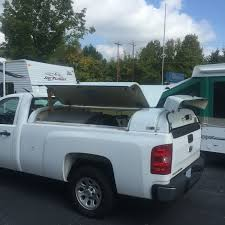 SUMMIT WHITE FIBERGLASS Astoria T-3 Work Bed Cap Chevy Silverado ... Best Looking Camper Shelltopper Ford Truck Enthusiasts Forums Covmaster G Handle Replacement T400g Safeandlockstorecom 800 Leer Truck Cap And Tonneau Cover Twist Lock 100xq 700 Caps Berks Mont Camping Center Inc Amazoncom 3 Layer All Weather Suv Car Cover Fits Nissan Murano 03 Are Lsii Fiberglass Master Trim Cap Topper Black Handle Ghandle Thompsons 1500 Sheeting System Wiring For 3rd Brake Light Automatic Lock On A 2010 F150 Toolmaster Series Cap Covers Removable Screens Shell Steps