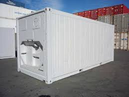 104 40 Foot Containers For Sale Insulated Shipping Port Shipping