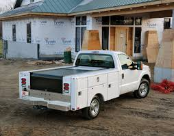 Bed : Retrax Retractable Mx Cover Tonneau Powertraxpro Truck Bed ... Toyota Tundra Bed Cover With Tool Box Best Truck Resource Undcover Covers Flex Truxport Rollup From Truxedo Tacoma 2015 New Models Cap Toyota Ta A Lb 3rd Gen Tyger Auto Tgbc3t1531 Trifold Tonneau 62018 Diamondback Truck Bed Covers Youtube Soft Rollup For Midsize Pickups With 5 141 Caps Foldacover Factory Store Division Of Steffens Automotive 2014