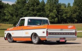 1970 Chevy C10 Wallpaper And Background Image | 1600x1000 | ID:345658 Street Feature 1970 Chevy C10 White Flame Chevrolet Pickup Cst10 Id 19153 Week To Wicked Chevy American Legend Jasonwhite9 Ck Pickup Specs Photos Modification Chevrolet Pickup 429px Image 5 Ck10 For Sale Tennessee Frame Off Resto Mod Shortbed Air Truck Of The Year Late Finalist Goodguys Hot News Lwb 100 Percent Original Truck Great Patina Thrdown Holley Ls Fest 2012 Photo Gallery 052511_web12002sea_ofs_tribute197chevy_c10_pickupjpg Custom Sema Ssbc Red Hills Rods And