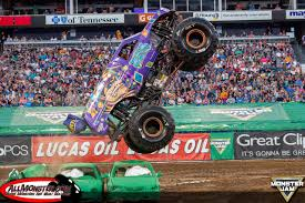100 Monster Trucks Nashville Tn Best Image Of Truck VrimageCo