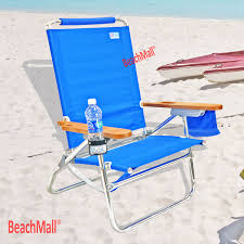 Chair: Amazing Assorted Variant Color Cvs Beach Chairs For Exterior Fniture Bpack Chairs Walmart Big Kahuna Beach Chair Graco Swift Fold High Briar Walmartcom Ideas Lawn For Relax Outside With A Drink In Hand Beautiful Cosco Folding Premiumcelikcom Costway Patio Foldable Chaise Lounge Bed Outdoor Camping Inspirational Rio Back Cheap Plastic Find Amusing Suntracker 43 Oversized Evenflo Symmetry Flat Spearmint Spree