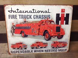 INTERNATIONAL FIRE TRUCK Chassis Sign Tin Vintage Garage Bar Decor ... Free Images Transport Fire Truck Motor Vehicle Emergency Department Bound For Belize Fdnytruckscom Engine Company 10ladder 10 Refighter Blue Light Bar And Horn On A German Firetruck Stock Photo Picture Vintage American Lafrance Fire Arrives At Putinbay Putin Truck Youtube Emsfire Eeering 12v Emergency Safety Buy Brighton Old Time Amusements Freds Kiddie Ride Flickr Comnxswwlptvmediauseast1photo20 For Sale Items Spmfaaorg Page 3 Equipment 127049613 Alamy