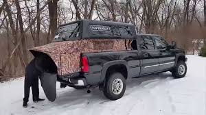 Flooded Timber Camper Package | TopperEZLift | Tuck Away Truck ... Alaskan Campers Truck Bed Amazing Wallpapers List Of Camping Tents For Vehicles Van Tent Napier Outdoors Backroadz Tent 65 Ft Walmart Canada Rv Sale Dealers Dealerships Parts Accsories At Habitat Topper Kakadu Pin By J On 4x4 Ovlander Pinterest Pitch The In Your Pickup Thrillist Suv Camper Shell Trucks Top 8 2019 Video Review Overland Equipment Tacoma Main Line This Popup Camper Transforms Any Truck Into A Tiny Mobile Home In