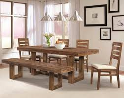 Rustic Dining Room Light Fixtures by Rustic Dining Room Lighting Sets Design Ideas
