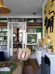 100 Residential Interior Design Magazine Best Ers 100 Top Ers From Elle Decor