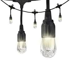 Ebay Lamps Industrial Weekley by 5677 Best Products I Love Images On Pinterest Live Bedroom And