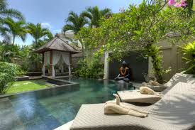 100 Aman Villas Putri Villa Seminyak Indonesia Bookingcom