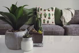8 einrichtungstipps für dein kleines wohnzimmer