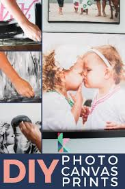 DIY Photo Canvas Prints With Authentic Texture ... 50 Off Zazzle Coupons Promo Codes December 2019 Rundisney Promo Code 20 Spirit Store Discount Codes Epicentral 40 Transact Gaming Solutions Walgreens Passport Photo Coupon 6063 Anpoorna Irvine Coupons 11x14 Canvas Set Of 3 Portrait Want To Sell Your Otography Use Smmug Flux Brace Garden Wildlife Direct Save More With Overstock Overstockcom Tips Prting And Gallery Wrap Avast Coupon November 20 60 Off Products Latest Mixbook November2019 Get