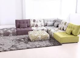 cheap living room sets under 500 fionaandersenphotography co