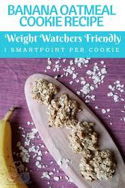 Dunkin Donuts Pumpkin Donut Weight Watcher Points by 668 Best Food Breakfasts Images On Pinterest