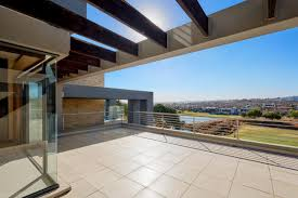 100 Contemporary Architectural Design NORTHFACING CONTEMPORARY ARCHITECTURAL DESIGN South Africa