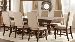 Quality Dining Room Furniture