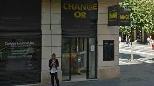 bureau de change jean medecin comptoir financier arin bureau de change à city