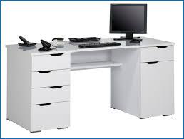 tiroir de bureau inspirant bureau blanc avec tiroir photos de bureau décoratif
