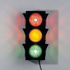 traffic light ebay