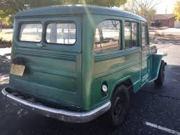 $4,500: 1951 Willys Jeep Wagon Willys Jeep Pickup Truck 2 Bw Paint Fleece Blanket For Sale By Surplus City Parts Vehicles Find Of The Week 1951 Autotraderca Sold Utility Auctions Lot 17 Shannons Willysoverland Jeepster Wikipedia Rare 1953 4wd Frame Off Restored For Sale Youtube Super Hurricane Six 1956 Pickup Bring A Trailer 1948 Wagon A Throwback To High School Classic Truck Iroshinfo From Archives Fc150 The Blog Fresh Image 162 Military Jeeps 1920 New Car Update