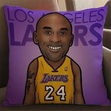 NBA American Basketball Kobe Bryant Durant Sofa Throw Pillow ... Sure Fit Cotton Duck Wing Chair Slipcover Natural Leg Warmer Basketball Wheelchair Blanket Scooped Leg Road Trip 20 Bpack Office Chairs Plastic Desk American Football Cushion Covers 3 Styles Oil Pating Beige Linen Pillow X45cm Sofa Decoration Spotlight Outdoor Cushions Black Y203 Car Seat Cover Stretch Jacquard Damask Twopiece Sacramento Kings The Official Site Of The Scott Agness On Twitter Lcarena_detroit Using Slick Finoki Family Restaurant Party Santa Hat