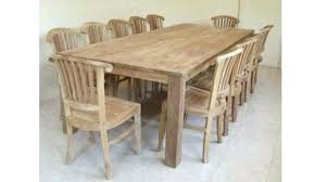 Dining Table Plans Alluring Room With