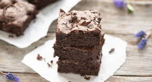 das perfekte brownies rezept backen macht glücklich