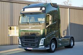 100 Truck Volvo For Sale Used S And Trailers For At Arrow S Europe