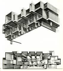 100 Architect Paul Rudolph Another Might Bite The Dust Orange County Government