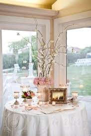 Fascinating Wedding Guest Book Table 23 About Remodel Ideas With