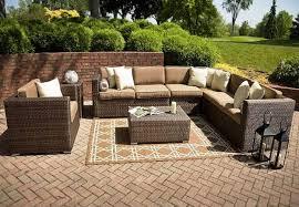 Martha Stewart Living Patio Furniture Canada by Castelle Patio Furniture Ebay Home Outdoor Decoration