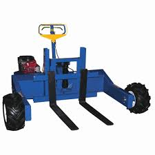 100 Truck Jacks All Terrain Pallet Pallet S Powered Gas Pallet Jack