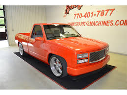 1996 GMC Sierra For Sale | ClassicCars.com | CC-1105974 1996 Gmc Jimmy 4dr For Sale In Garden City Id Stock S23604 Sierra 3500 Sle Flatbed Pickup Truck Item D4792 Sierra 1500 Image 10 Gmc Ac Compressor Beautiful New Pressor A C 1gtec14wxtz545060 Green C15 On Sale In 6000 Cab Chassis Truck For Auction Or Lease C1500 12 Ton Pu 2wd 50l Mfi Ohv 8cyl Repair 2500 Photos Specs News Radka Cars Blog Topkick Tpi Topkick Salvage Hudson Co 29869 Zebulon Johns Whewell C7000