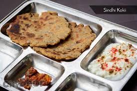 joint cuisine homely sindhi cuisine joint on salunke vihar road