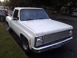 Nice Amazing 1980 Chevrolet Other Pickups 1980 Chevy Stepside Truck ... 1980 Chevy Truck Unique 60 Best The I Really Want Images On Custom Upholstery Options For 731987 Trucks Hot Rod Network 1987 Pickup 34 Ton 4x4 Amazoncom 1973 1974 1975 1976 1977 1978 1979 Gmc Chevy Sport 7387 Pinterest Chevrolet And Lets See Some Work Horses Page 5 1947 Present Sale Jdncongres Mountainexplorer Ton Specs Photos Modification Info 12 Pickup F162 Harrisburg 2015 Silverado C 10 Long Bed Only 10k 350 Gm Car Brochures Zeropupcom