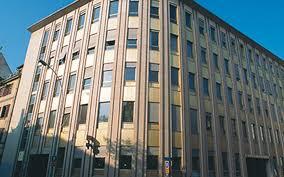 cabinet de radiologie strasbourg place kleber médecin à strasbourg 67000