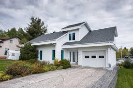 maison a vendre des maison a vendre mc immo