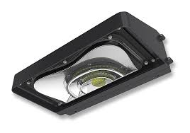 evolve led area light wall pack egress ewsw eesw